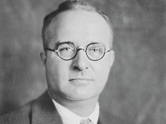 thomas midgley jr essay Patterson submitted an essay singed with fire and brimstone that listed all  that  same year, thomas midgley jr and charles kettering added.